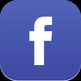 Napínací strop facebok