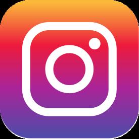 Napínací strop instagram